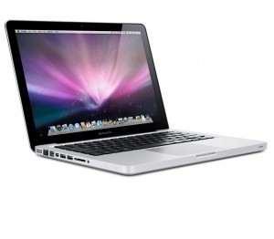 Apple-MacBook-Pro-13.3-inch-300x225