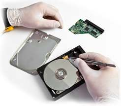 hard-drive-recovery