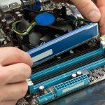 Cách thức kiểm tra và sửa lỗi hệ thống máy tính