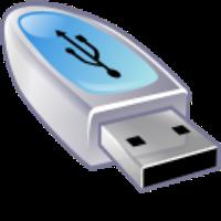 Tác dụng của USB đối với việc phục hồi dữ liệu của windows 8