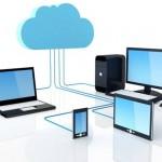 Kiến thức cơ bản về an toàn khi lưu trữ đám mây
