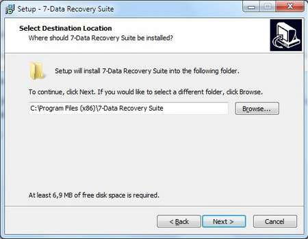 Data-recovery-1-4125f