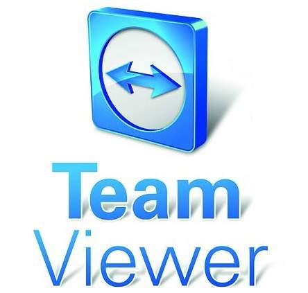 teamviewer-11 (1)
