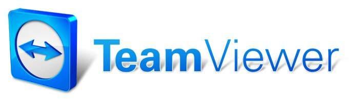 teamviewer-700x195