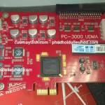 PC3000-E0
