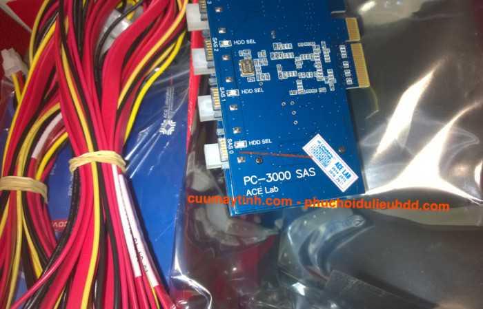 PC3000SAS_1