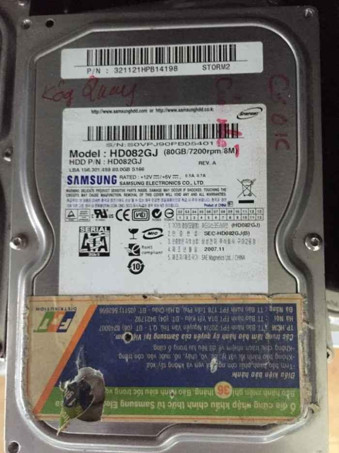 ss80GB