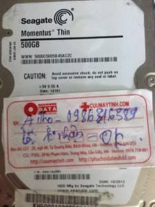 A.-Thọ-700x933