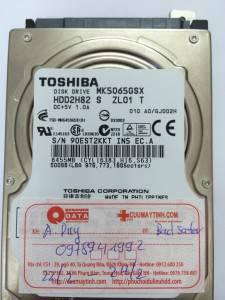 cuu-du-lieu-o-cung-Toshiba2202