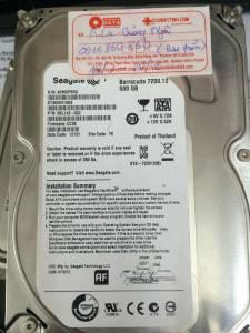 cuu-du-lieu-o-cung-seagate500GB