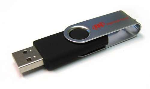 Phuc hoi du lieu thanh cong USB 256mb
