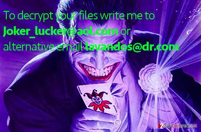 wallet-ransomware-virus